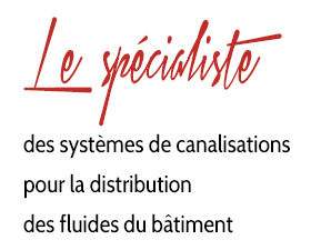 le_specialiste