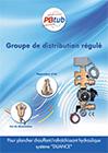 Brochure_grpe_regule