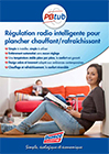 Brochure-Regulation_Radio