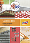 Guide de pose2016_PBtub-BD-1