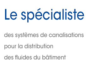 le_specialiste-2016