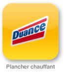 01-Plancher_1