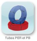 03-Hydro-tubes_1
