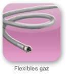 10-Flexibles-gaz_1