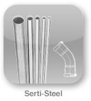 15-serti-steel_1