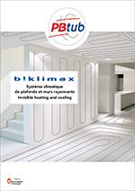 BKLIMAX- Plaquette24pages